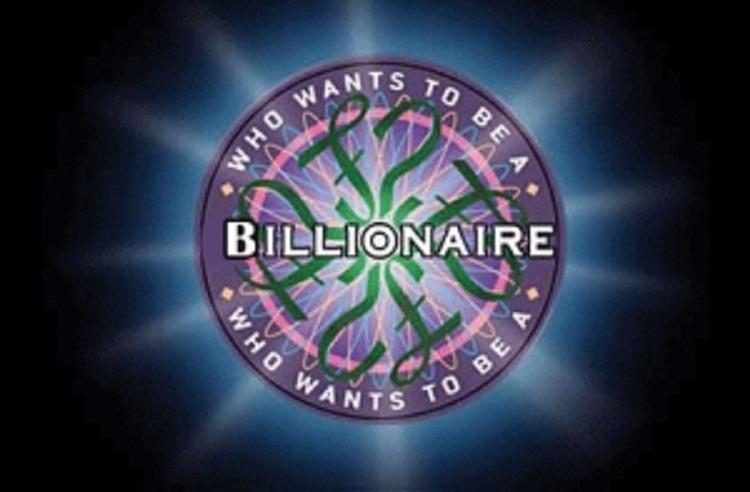 billionaire_logo1