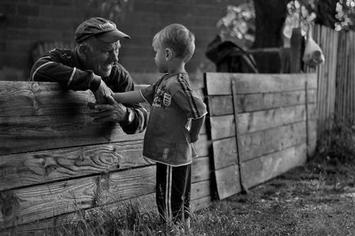 nonno-e-nipote-11